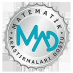 TMD-MAD-logo